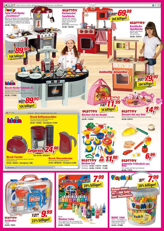 günstige kinderküche online kaufen - mifus family