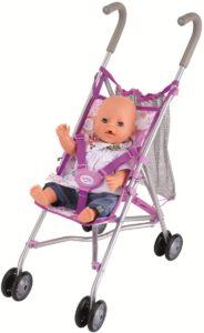 baby born puppenwagen mifus blog. Black Bedroom Furniture Sets. Home Design Ideas