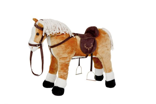 besttoy pferde bei online kaufen. Black Bedroom Furniture Sets. Home Design Ideas