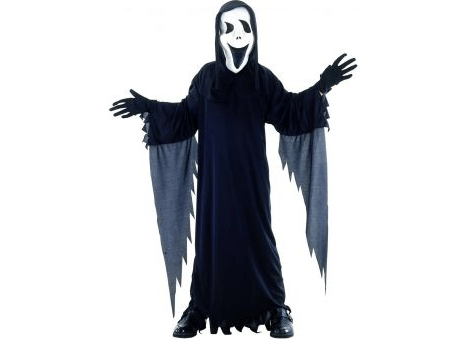 Halloween Kostum Ideen Gruselig.Kostumideen Zu Halloween Jetzt Entdecken Mifus De