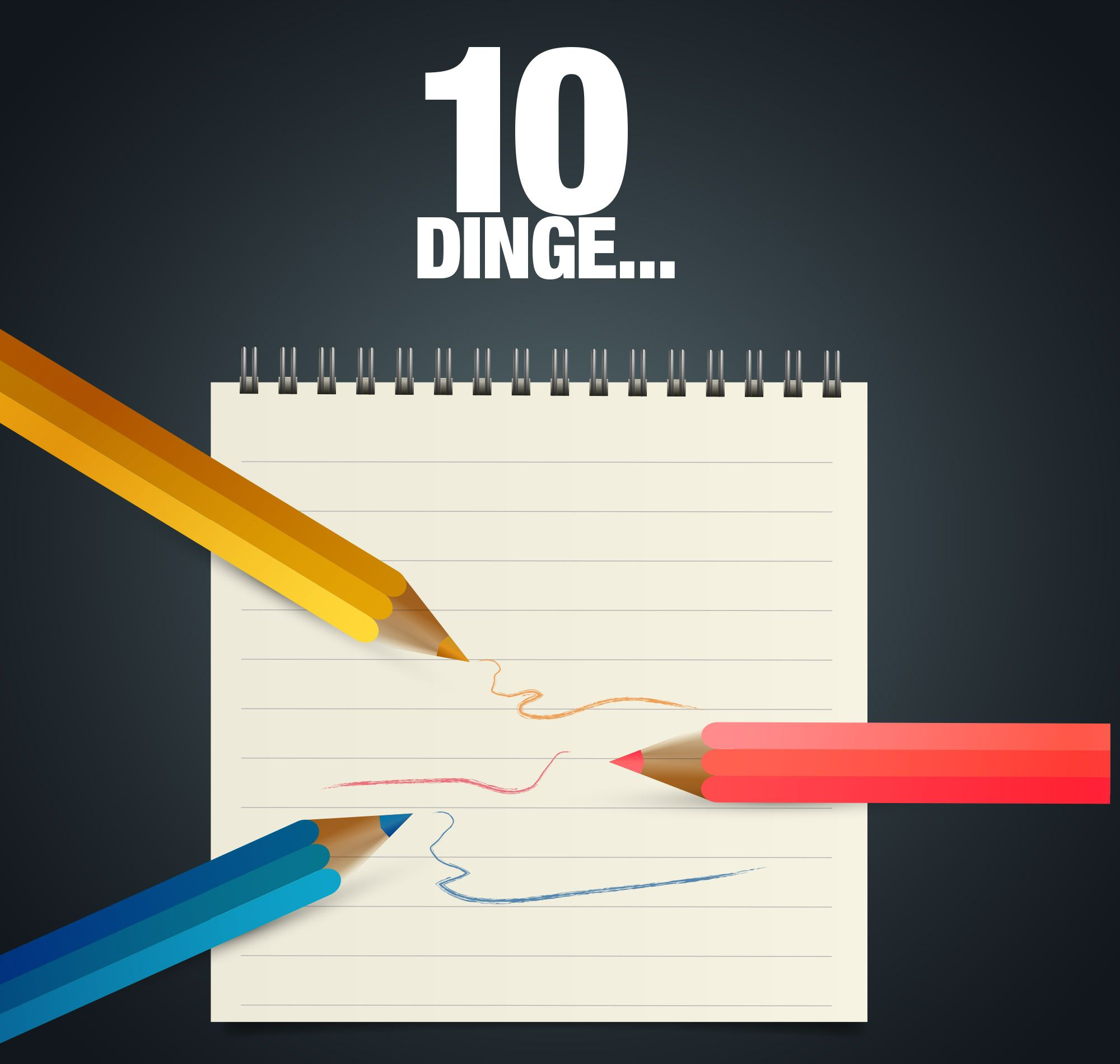 10_dinge_titelbild_blog