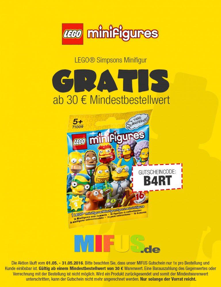 Gutschein_Mai_Simpsons-_Lego