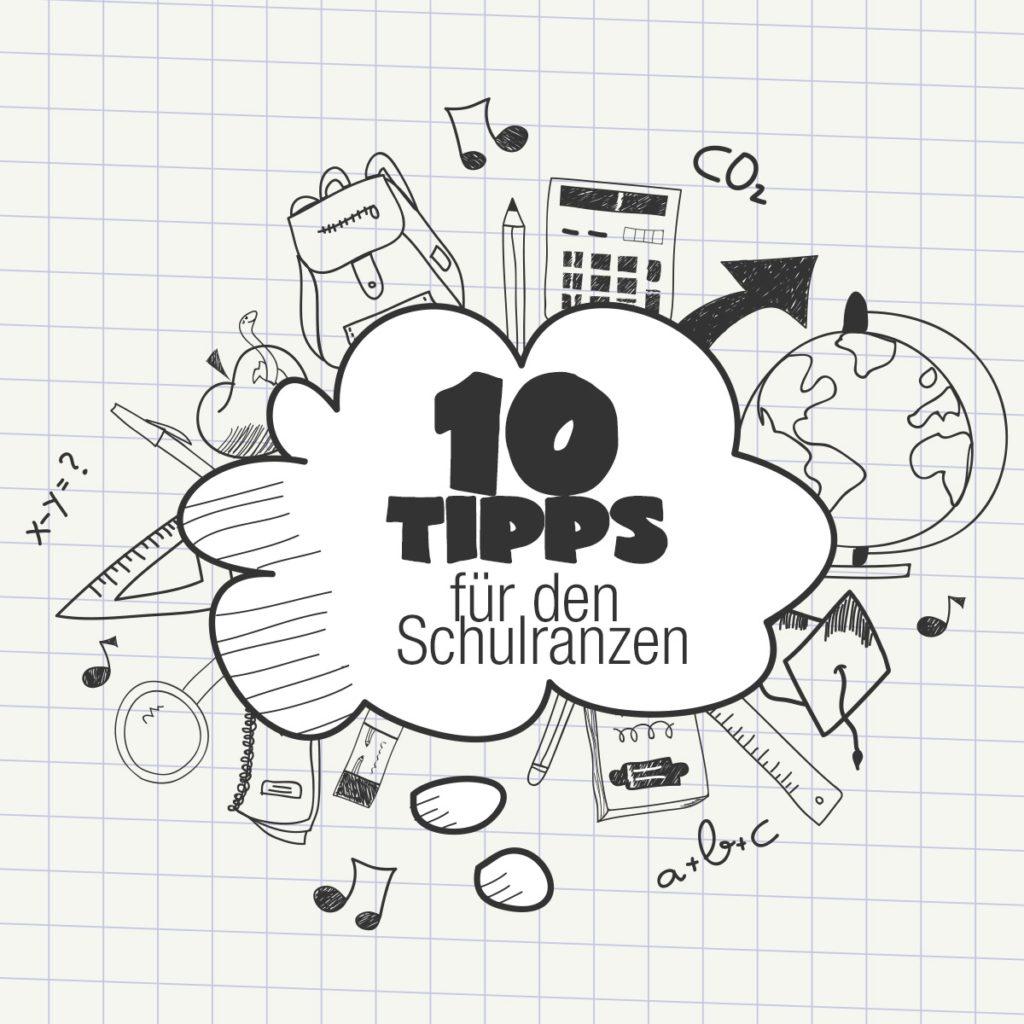 10tipps_schulranzen