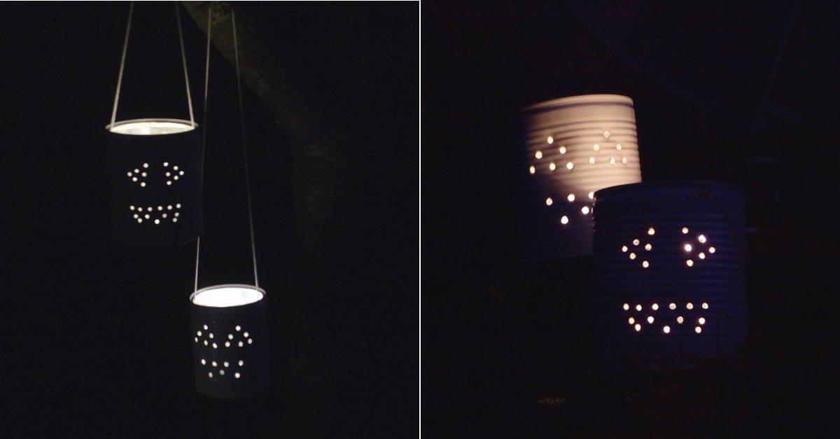 halloween deko gruselige gespenster basteln mifusfamily. Black Bedroom Furniture Sets. Home Design Ideas
