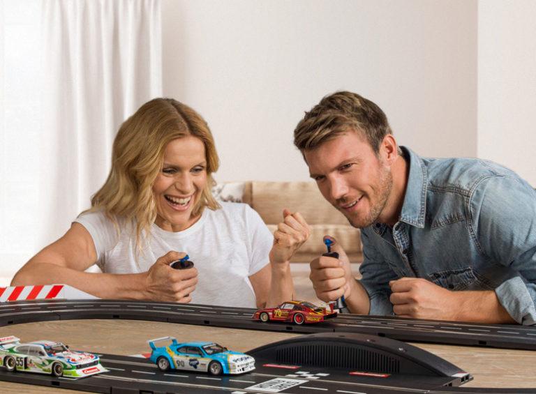 Spielzeug Trends 2019;Trend: Toys 4 Kidults – verspielte Erwachsene, Bildquelle: Spielwarenmesse®
