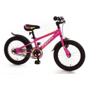 Fahrrad Pepp pink
