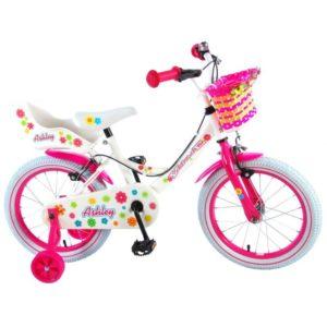 Fahrrad Ashley