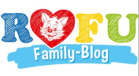 ROFU Family