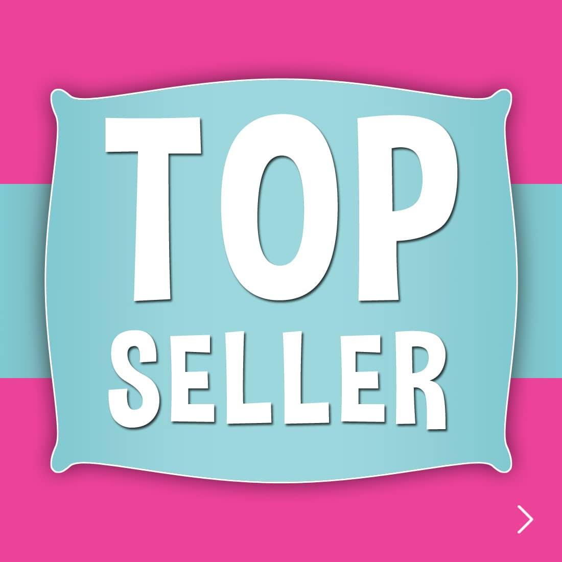 https://www.rofu.de/trend-themen/barbie/barbie-topseller/