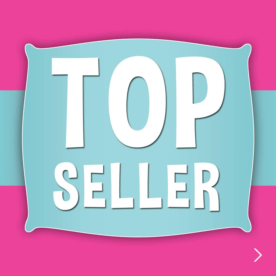 https://www.mifus.de/trend-themen/barbie/barbie-topseller/