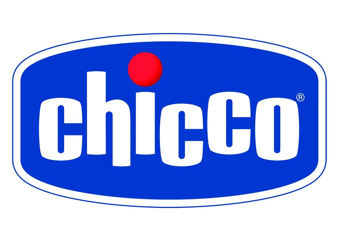 Logo von Babyausstatter Chicco