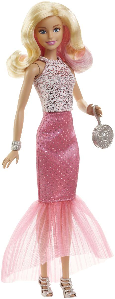 Barbie Spielzeug einfach online kaufen | MIFUS.de