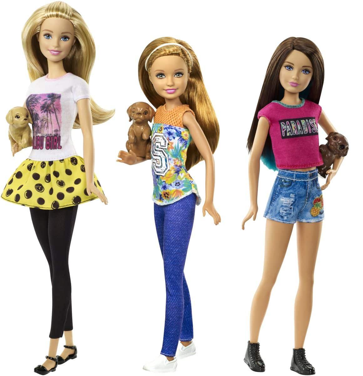 Barbie Einfach Online Kaufen Mifusde