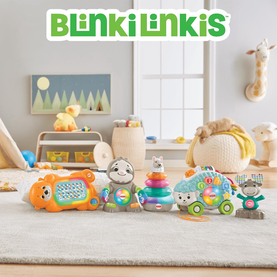 BlinkiLinkis></a> </div>     </div><div class=