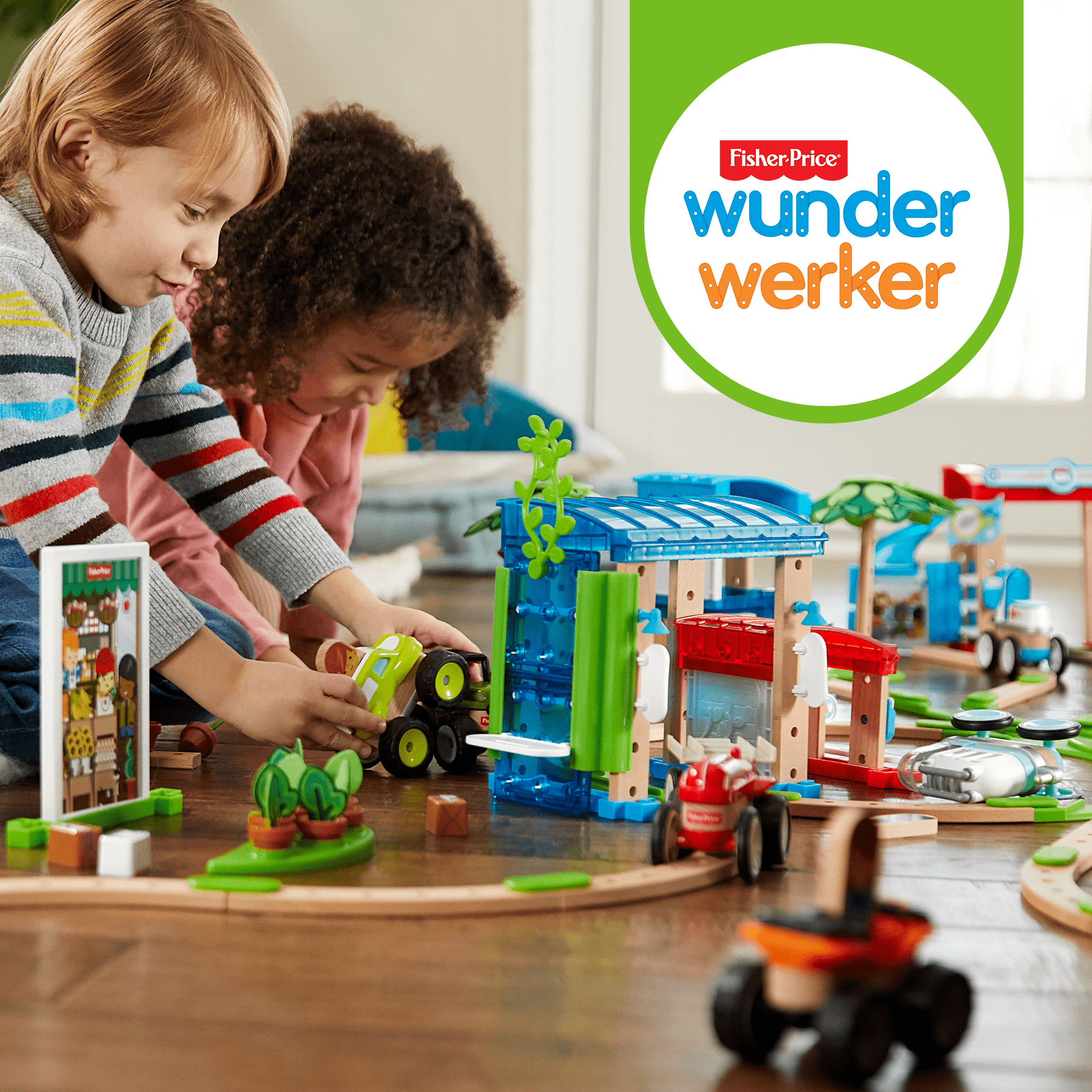 Wunder Werker></a> </div>     </div><div class=