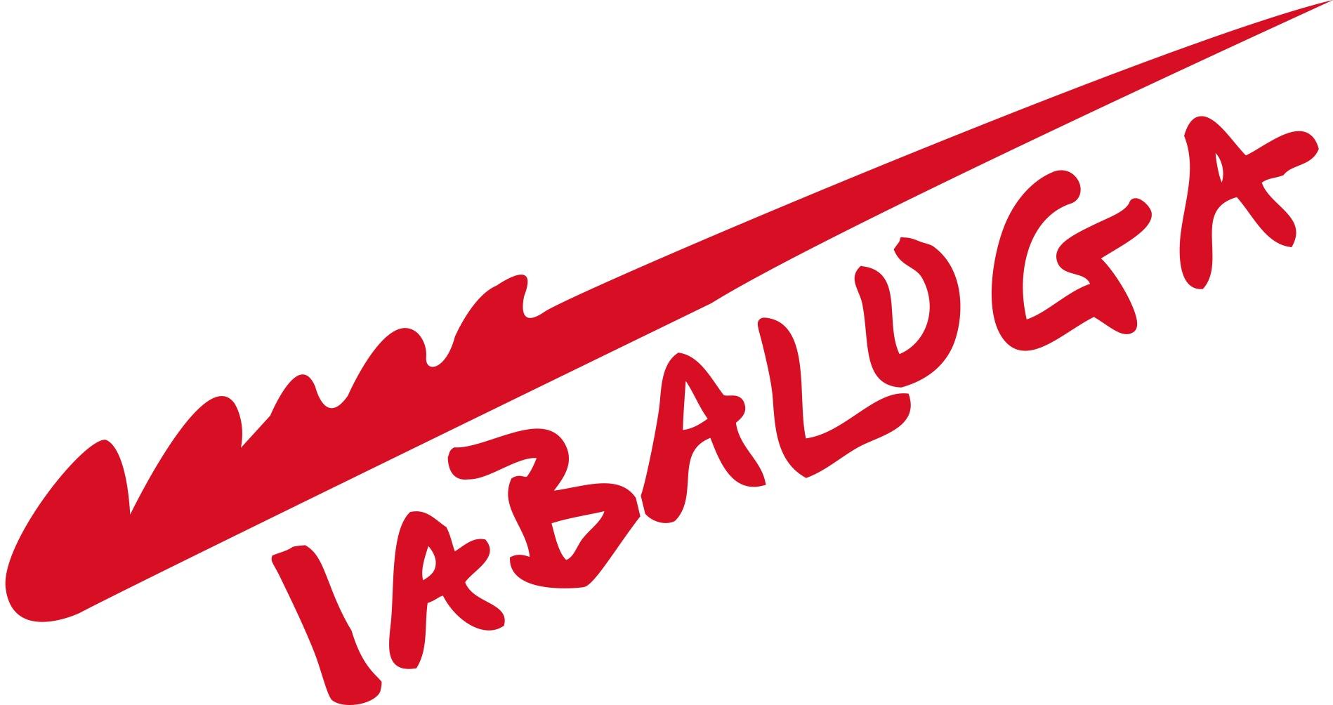 Logo von tabaluga
