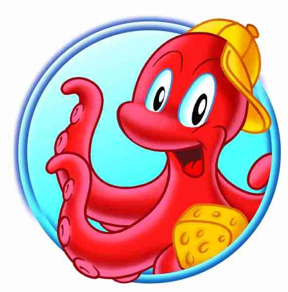 Logo von Tinti