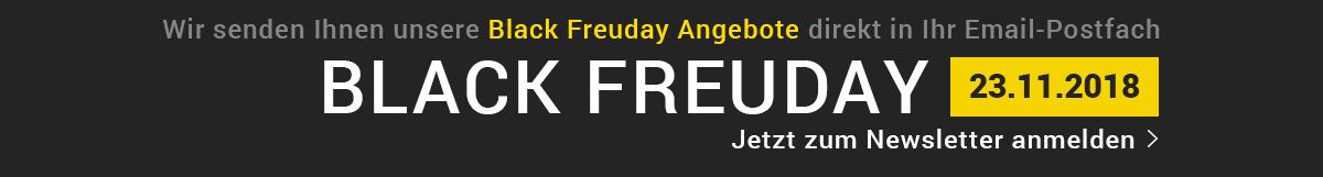 Black Freuday