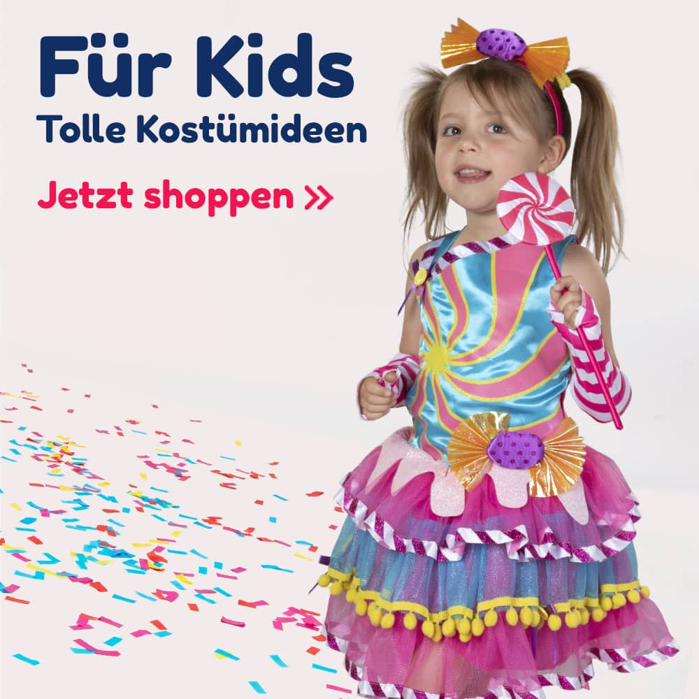 Für Kids