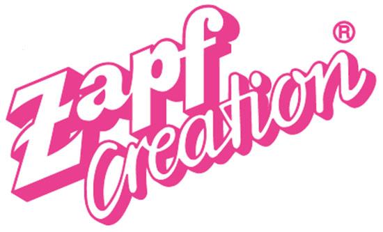 Zapf Logo