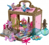 Filly Mermaids Schatztruhe