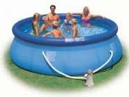 Intex Easy Pool 366x91 cm