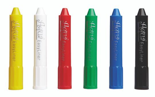 Aqua EasyLiner Schminkstift