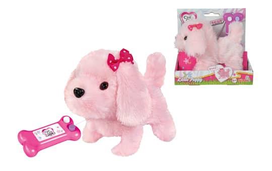 ChiChi LOVE - Little Puppy
