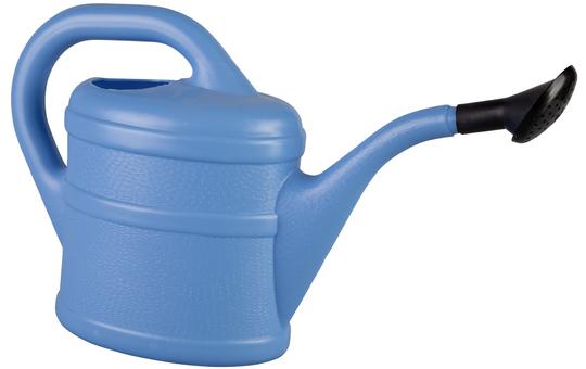 Gießkanne - 2 l - blau