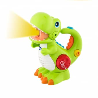 Chicco - T-Rex
