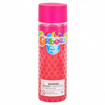 Spin Master - Orbeez - Perfectly Pink Refill