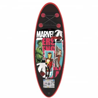 Marvel - Stand-Up-Paddle Board Set