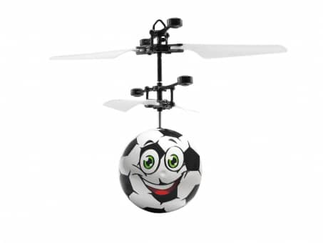 Revell 24974 - RC Copter Ball - The Ball