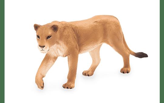 Besttoy Wildlife - Löwin - Spielfigur 387175