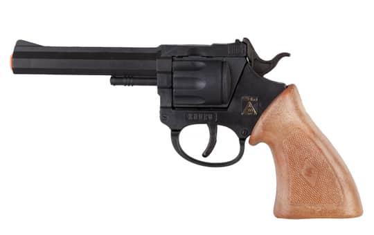 Colt - Rodeo - ca. 21 cm