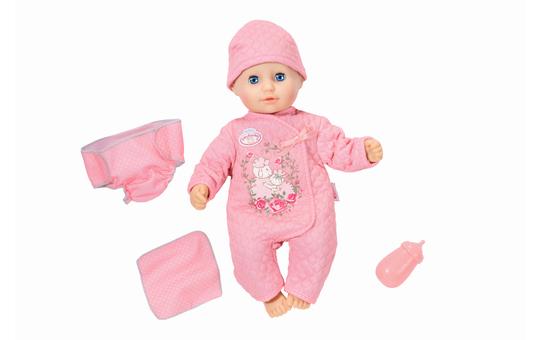 My Little Baby Annabell® - Baby Fun