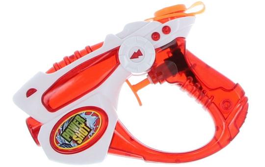 Besttoy - Wasserpistole - 15 cm