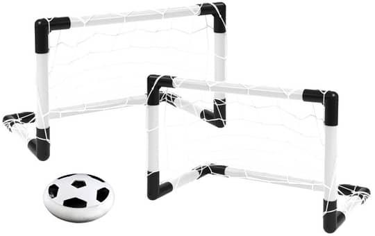 Besttoy - Fußball Set - Indoor