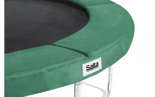 Salta Trampolin Randabdeckung - Safety Pad - ca. 366 cm - verschiedene Farben
