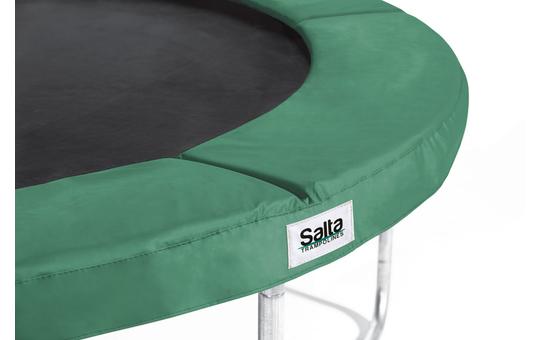 Salta Trampolin Randabdeckung - Safety Pad - ca. 244 cm - verschiedene Farben
