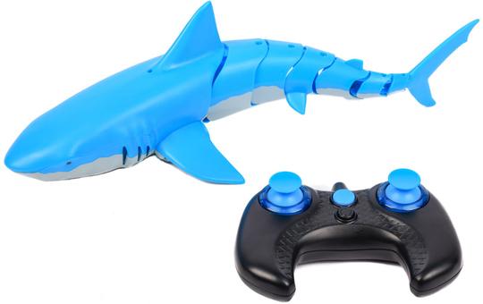 Shark Shark - RC Hai - ca. 30cm