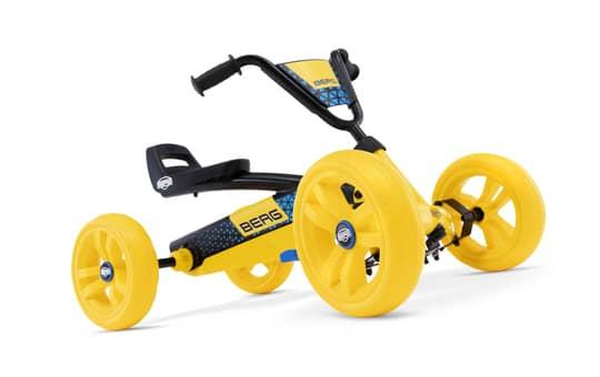 Go Kart - Buzzy BSX - Berg Toy
