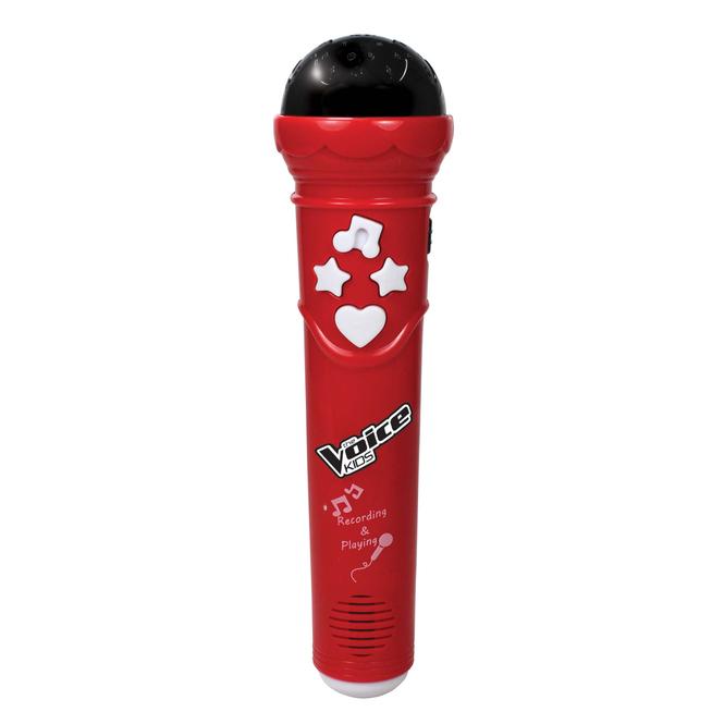 The Voice Kids - Kindermikrofon