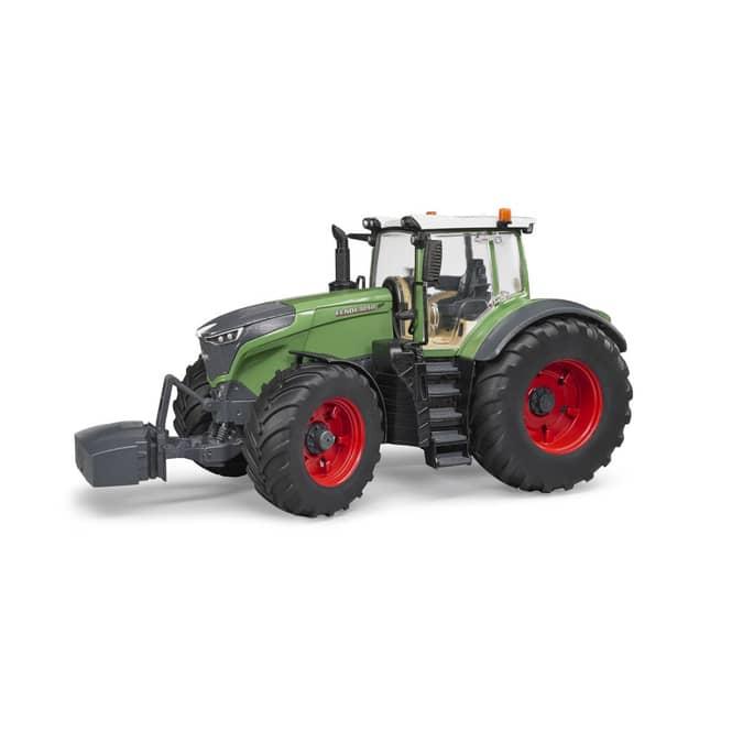 BRUDER Traktor Fendt 1050 Vario - 4040