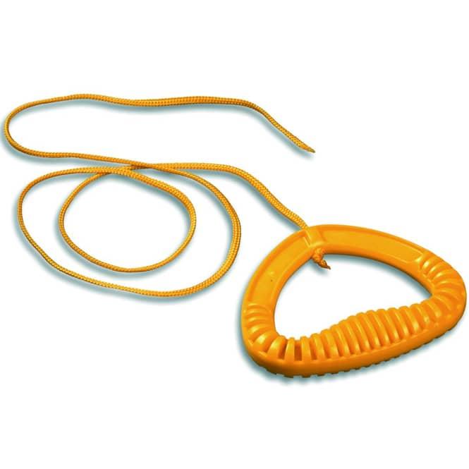 Zugschnur für Schlitten