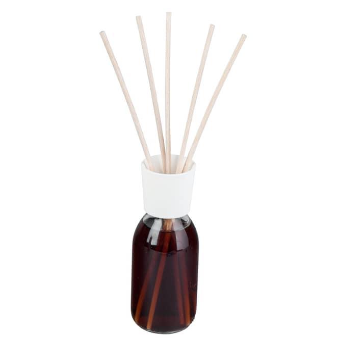 Raumduft in Glasflasche - 100 ml