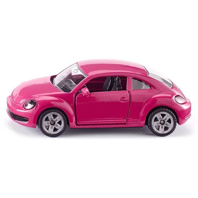 Siku Super 1488 - VW New Beetle