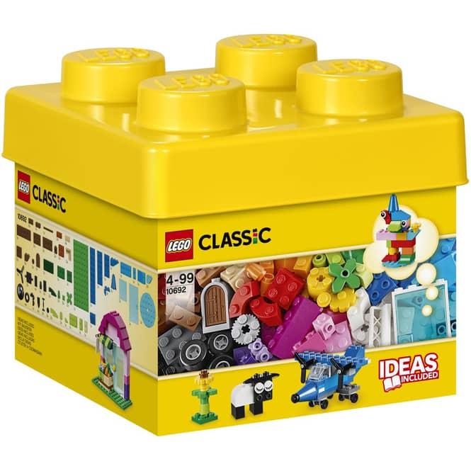 LEGO® Classic 10692 - LEGO® Bausteine-Set