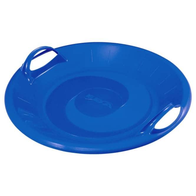 Popo Rutscher - blau