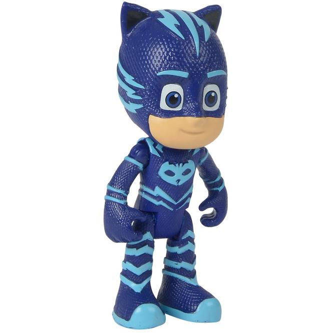 PJ Masks - Spielfigur Catboy - ca. 8 cm
